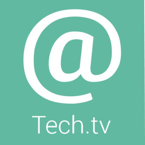 attechtv logo